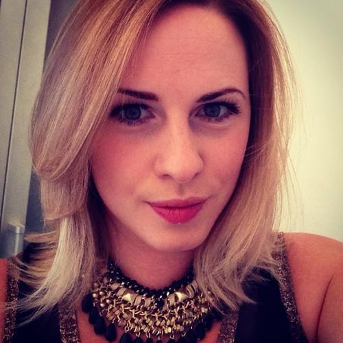 Nicola*S's avatar