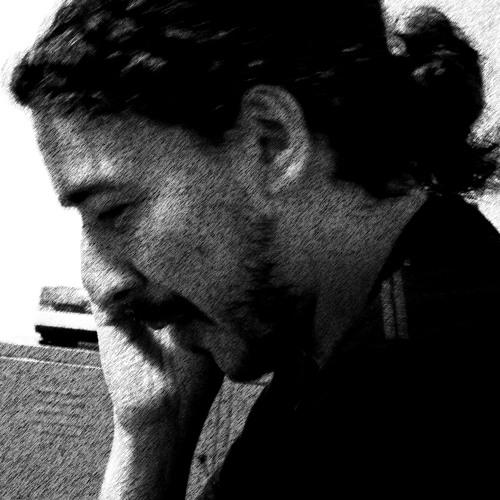Alberto Navarro Gómez's avatar