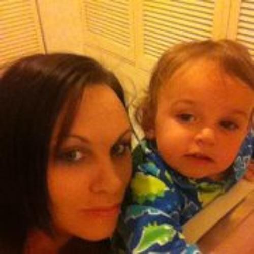 Brooke Daniels 1's avatar