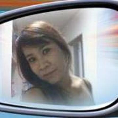 Monica Kobayashi 1's avatar