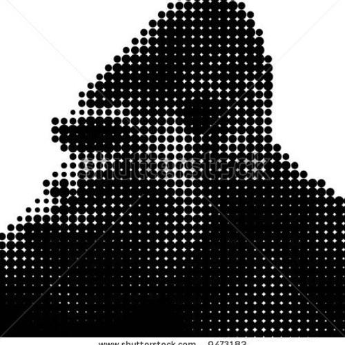 GorillaBoogie's avatar