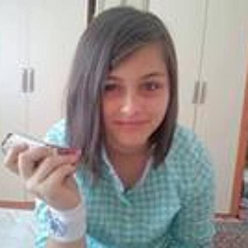 Nisa Deniz's avatar