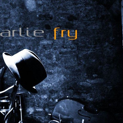 Charlie Fry Santos's avatar
