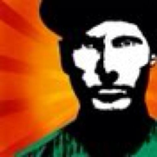 CsikvarLP's avatar