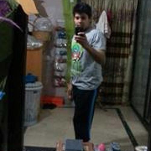 user127403673's avatar