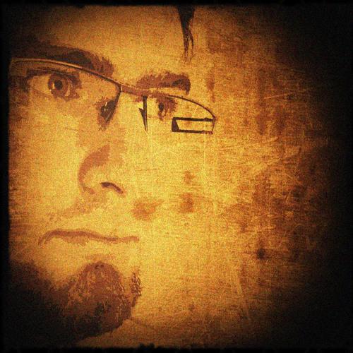 Sakabi's avatar