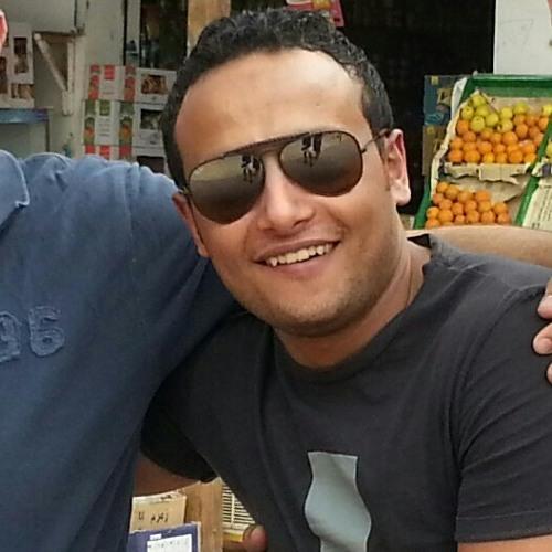 sons_88's avatar