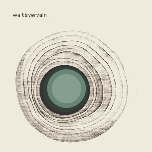 Walt & Vervain's avatar