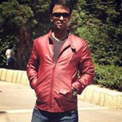 Rohan Dawar 1's avatar