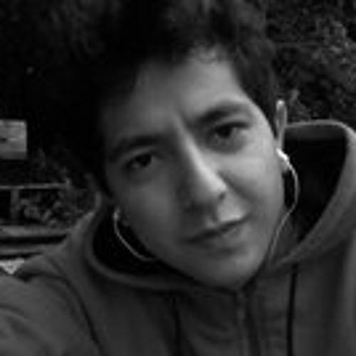 Thiago Sousa Mourao's avatar