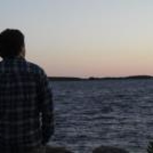 Eetu Rossi's avatar