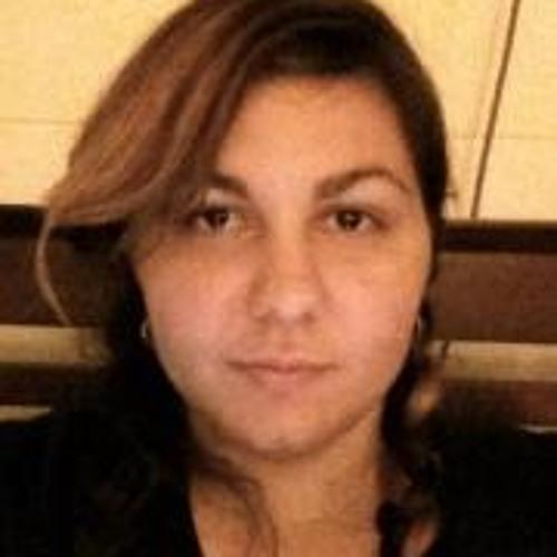 Talia Anziliero's avatar