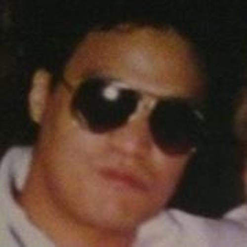 Henry French 1's avatar