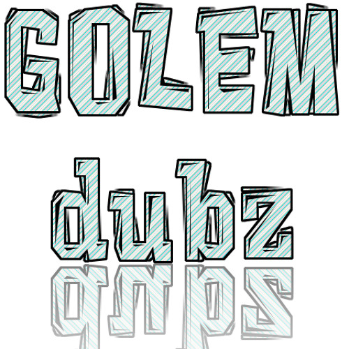 GOLEMdubz's avatar