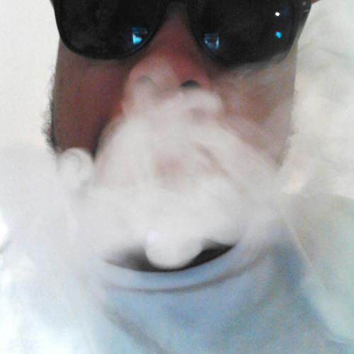 spence36oz's avatar