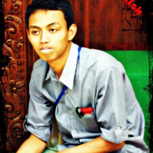 Bayu Sapta Nugraha's avatar