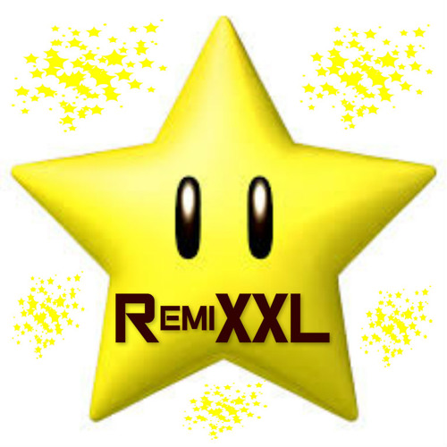 RemiXXL's avatar