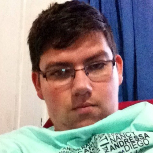 Bruno A. Santos's avatar