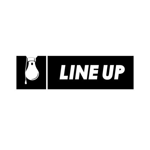 Line Up Radio Show's avatar