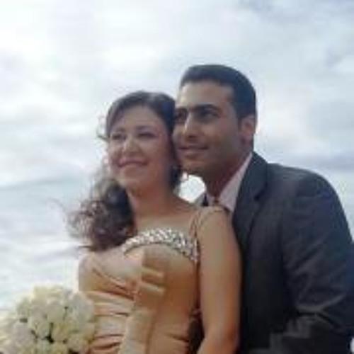 Neveen Emeel's avatar