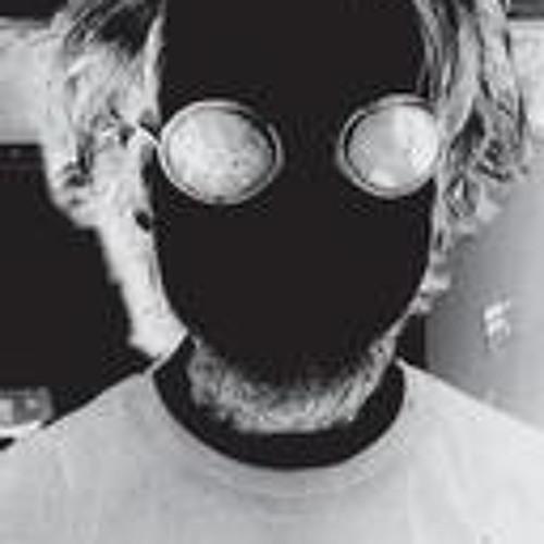 T-B-S's avatar