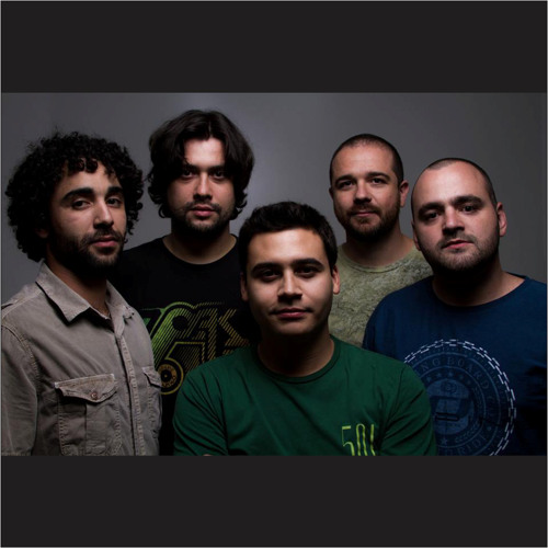 Banda Maneva Reggae's avatar