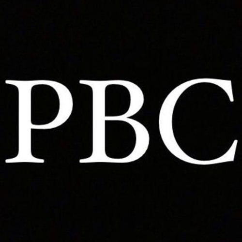 PBC REC.'s avatar