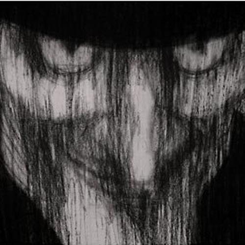 Ponz De Napalm's avatar