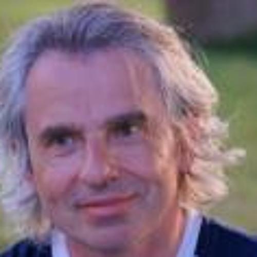 BKS's avatar