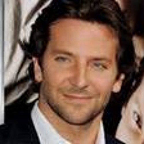 Adriano Pereira 18's avatar