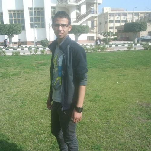 a7md y7ya's avatar