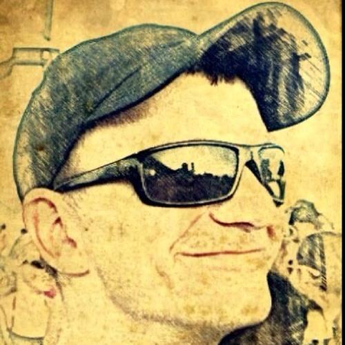 Adrian Meehann's avatar
