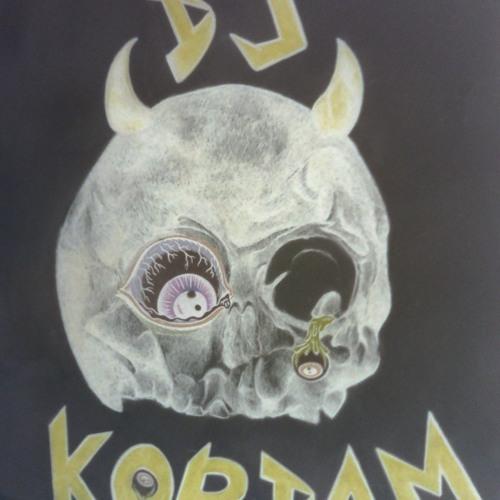 Hardcore Podcast 004 ( 25 12 13 )
