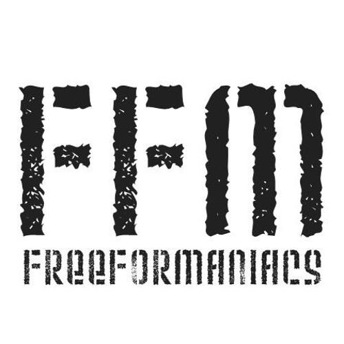 Freeformaniacs's avatar