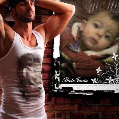 ahmad khlil 1's avatar