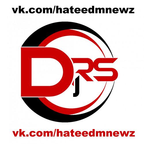 DJ Electro House n1's avatar
