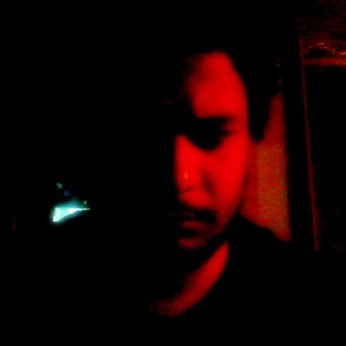 IsLam T. Seemz's avatar