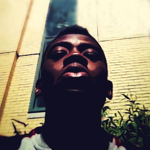 snapTart's avatar