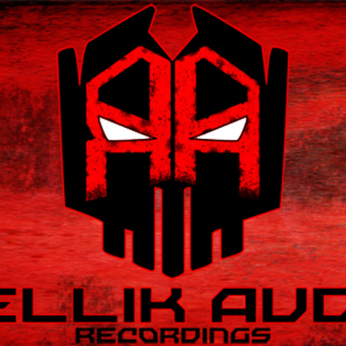 Rellik Audio Recordings's avatar