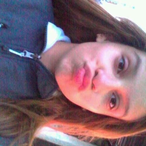 cassandra_ruuiz's avatar