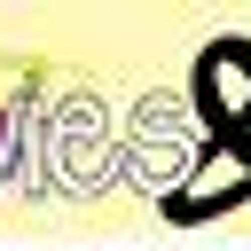 Layton Robson's avatar