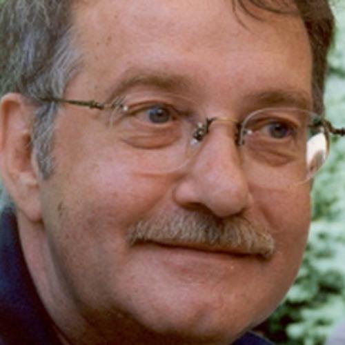 Gilles-Claude Thériault's avatar