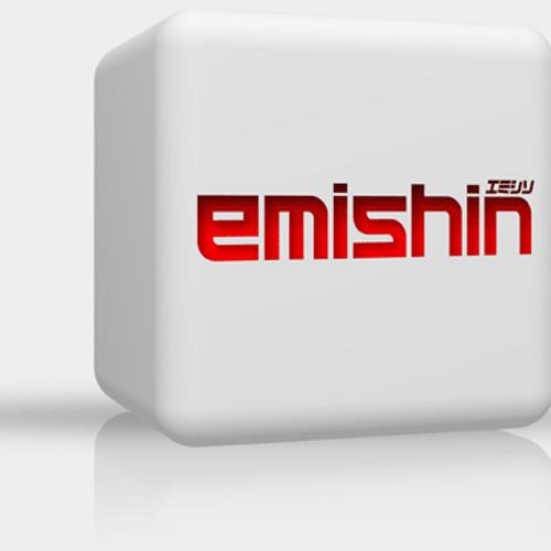 emishin's avatar