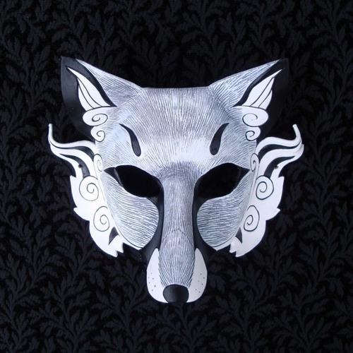 Nadaimaken's avatar