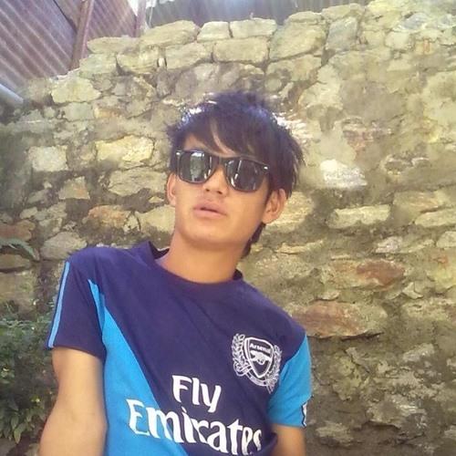 karma tshering dorji's avatar