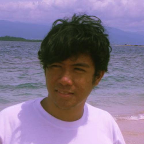 Jo Eu's avatar