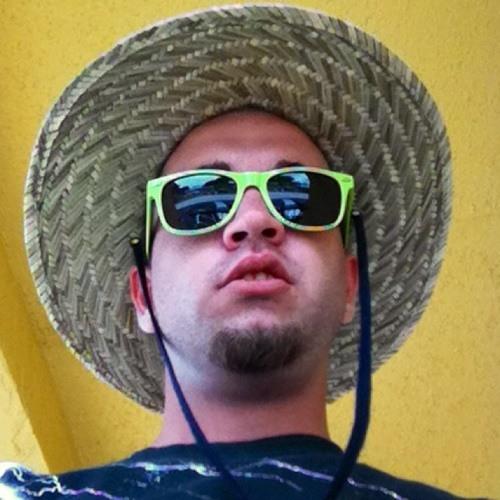 triniBRAD James's avatar