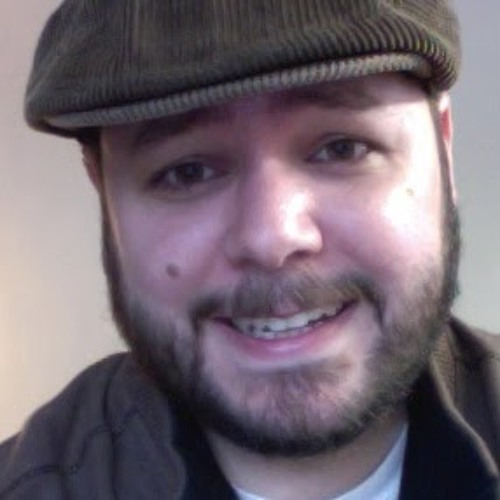 John Vance 7's avatar