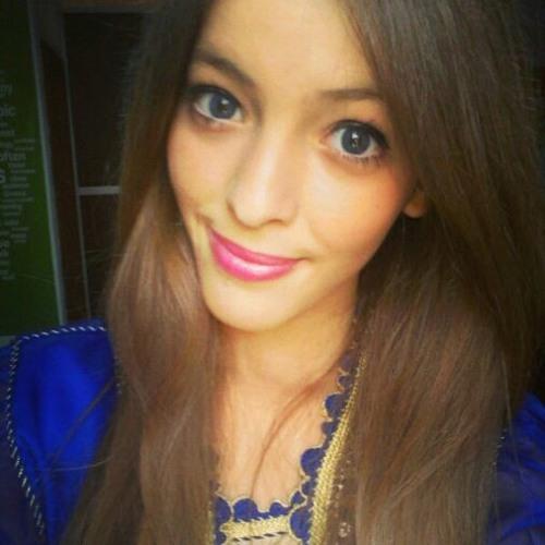 Sofia Ab's avatar