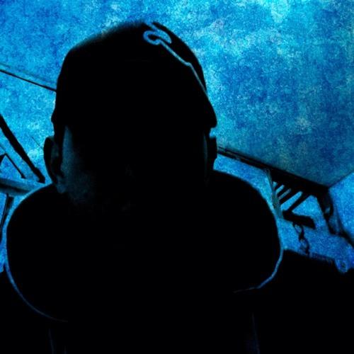 Cowboy985's avatar